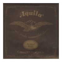 Thumbnail of Aquila 108c Ambra 2000  Historical set