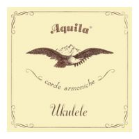 Thumbnail of Aquila 11U Nylgut Tenor High-D TUNING