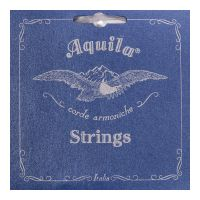 Thumbnail of Aquila 143C  Special Tuning for Classical Guitar