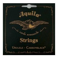 Thumbnail of Aquila 144U Lava Series  Baritone Ukulele Strings DGBE Tuning