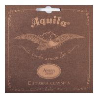 Thumbnail of Aquila 144c Ambra 2000 Historical set Light tension