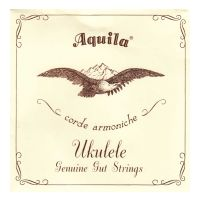 Thumbnail of Aquila 1U Genuine gut Soprano  REGULAR TUNING, Key of C