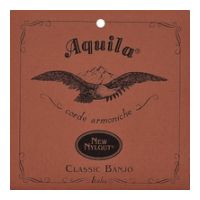 Thumbnail of Aquila 2B Nylgut Classical Light 5 string
