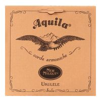 Thumbnail of Aquila 49U Nylgut Baritone single Low G