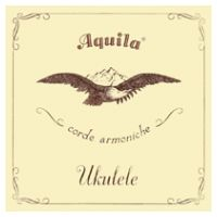Thumbnail of Aquila 4U Nylgut Soprano  REGULAR TUNING, Key of C