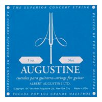 Thumbnail of Augustine Classical Blue