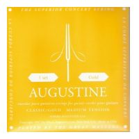 Thumbnail of Augustine Classical Gold  Low tension