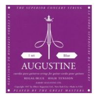 Thumbnail of Augustine Regal/Blue High tension
