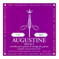 Thumbnail of Augustine Regal Red High/Medium Tension
