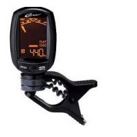 Thumbnail of Career Strings Clip on tuner A3