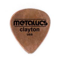 Thumbnail of Clayton CMS Standard Copper Pick
