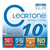 Thumbnail of Cleartone 9410 ELECTRIC 10-46