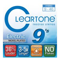 Thumbnail of Cleartone 9419 ELECTRIC HYBRID 9-46