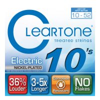Thumbnail of Cleartone 9420 ELECTRIC 10-52