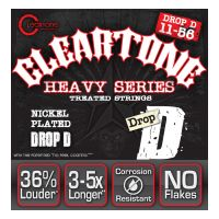 Thumbnail of Cleartone 9456 HEAVY SERIES DROP D 11-56 ELECTRIC