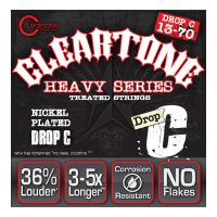 Thumbnail of Cleartone 9470 HEAVY SERIES DROP C 13-70 ELECTRIC