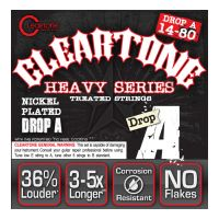 Thumbnail of Cleartone 9480 HEAVY SERIES DROP A 14-80 ELECTRIC