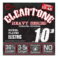 Thumbnail of Cleartone 9510 HEAVY SERIES ELECTRIC (10-46) NPS