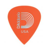 Thumbnail of D'Addario 6DOR2 DURALIN-PRECISION-LIGHT