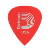 Thumbnail of D'Addario 6DRD1 DURALIN-PRECISION-SUP-LIGHT
