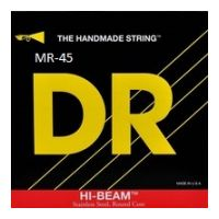 Thumbnail of DR Strings MR-45 Hi-Beam  Medium