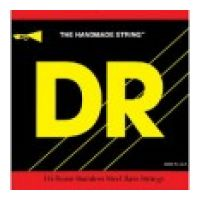 Thumbnail of DR Strings MR6-130 Hi-Beam Medium 6's