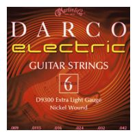 Thumbnail of Darco (by Martin) D9300 Extra Light Nickel wound