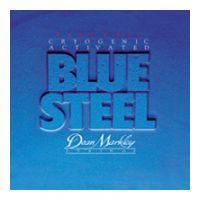 Thumbnail of Dean Markley 2550 Blue Steel Extra Light