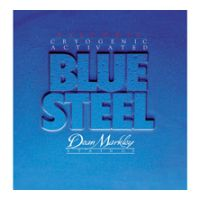 Thumbnail of Dean Markley 2552 Blue Steel Light