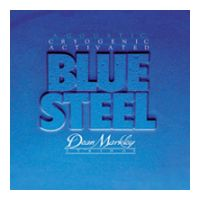 Thumbnail of Dean Markley 2555 Blue Steel Jazz