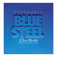Thumbnail of Dean Markley 2556 Blue Steel Regular