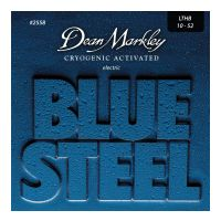 Thumbnail of Dean Markley 2558 Blue Steel LTHB