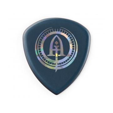 Preview of Dunlop 546PAJ2.0 ANDY JAMES FLOW® JUMBO PICK 2.0mm
