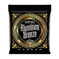 Thumbnail of Ernie Ball 2564 Medium Aluminum Bronze Acoustic