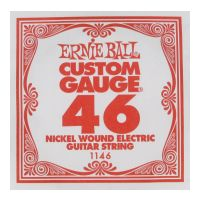 Thumbnail of Ernie Ball eb-1146 Single Nickel wound