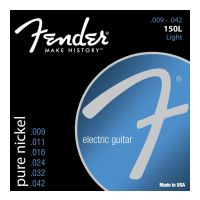 Thumbnail of Fender 150L Original Pure Nickel