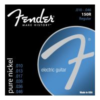 Thumbnail of Fender 150R Original Pure Nickel