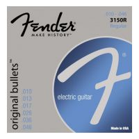 Thumbnail of Fender 3150R Original Bullets Pure nickel