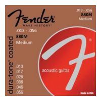 Thumbnail of Fender 880M 80/20 Coated
