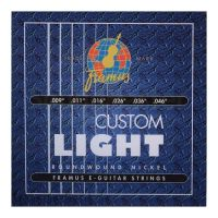 Thumbnail of Framus 45210 CL Custom Light