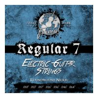 Thumbnail of Framus 45220 Reg 7.  Regular 7 string