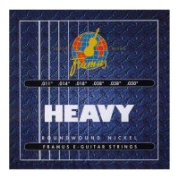 Thumbnail of Framus 45230 HEAVY Heavy