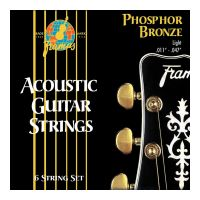 Thumbnail of Framus 47200 L Light phosphor bronze