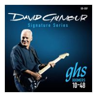 Thumbnail of GHS DGF David Gilmour Signature Blue Set