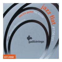 Thumbnail of Galli JF1150 Jazz Flat Medium Chrome Steel