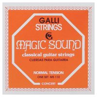 Thumbnail of Galli MS110 Magic Sound Normal Tension