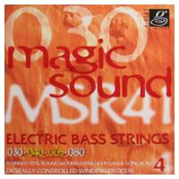 Thumbnail of Galli MSB3080 Magic Sound Bass ( MSR41)