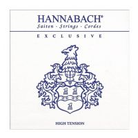 Thumbnail of Hannabach EXCLHT High tension