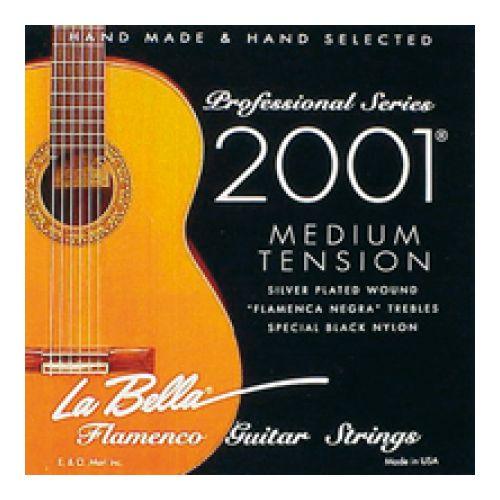 la bella 2001fm flamenco medium guitar classical 6 string. Black Bedroom Furniture Sets. Home Design Ideas