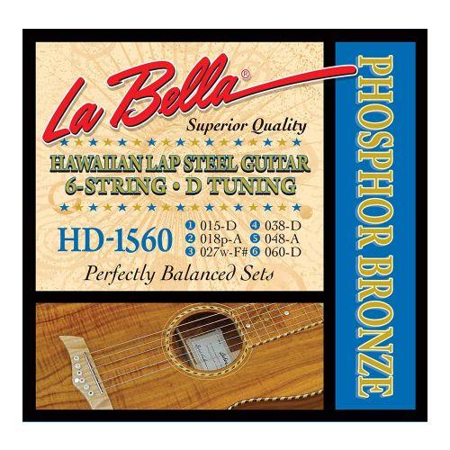 la bella hd1560 hawaiian lap steel guitar phosphor bronze 6 string d tuning 15 60 guitar lapsteel. Black Bedroom Furniture Sets. Home Design Ideas